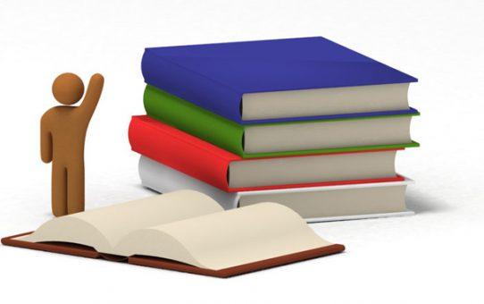 Matriculación 2021-2022