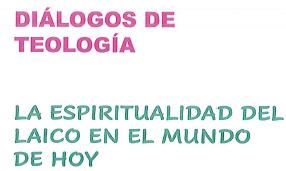 Diálogos de Teología
