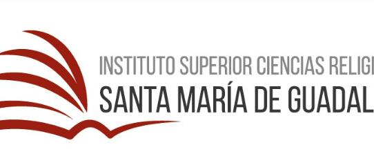 Curso Académico 2021-2022