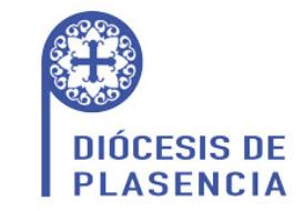 """Nombramientos Plasencia I.S.CC.RR. """"Sta. María de Guadalupe"""""""
